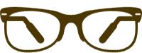 Transparent-Glasses